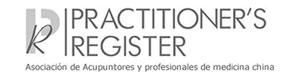 Asocioación de Acupuntores y profesionales