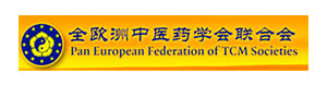 Pan European Federation of TCM Societies (PEFOTS)