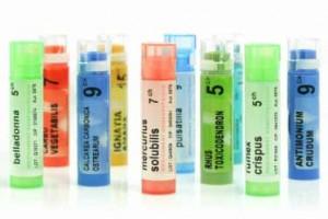 Homeopatía, medicina Naturópata