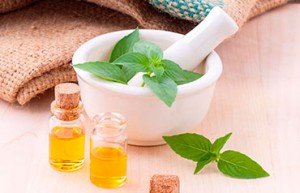 Medicina Natural apiterapia acupuntura y naturopatía
