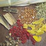 Plantas medicinales de Naturopatía