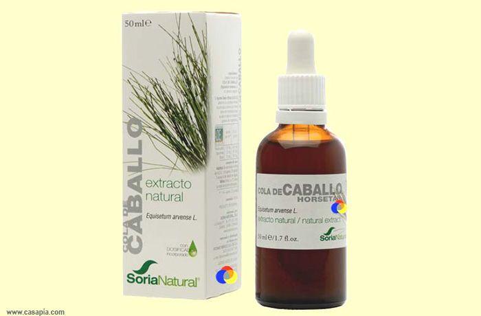 Si ayuda el aceite de oliva el crecimiento de los cabello